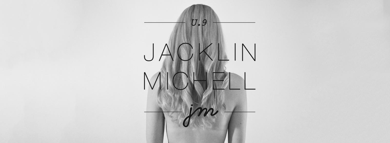 jacklinmichell